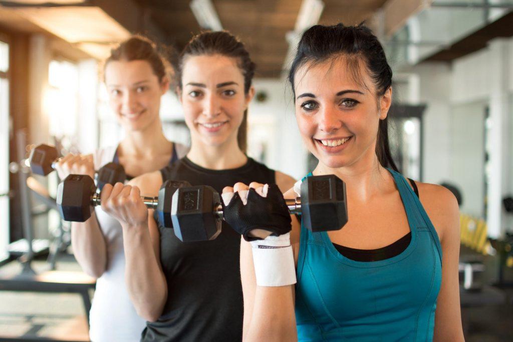 "Les adolescentes qui travaillent dans la salle de gym ""width ="" 600 ""height ="" 400 ""data-jpibfi-post-excerpt ="" ""data-jpibfi-post-url ="" https: // Www.marcypro.com/blog/5-exercise-tips-teenagers/ ""data-jpibfi-post-title ="" 5 Conseils d'exercice pour les adolescents ""data-jpibfi-src ="" https://www.marcypro.com/blog /wp-content/uploads/2017/07/Teenage-girls-working-out-in-the-gym-1024x683.jpg""/>  <p class="