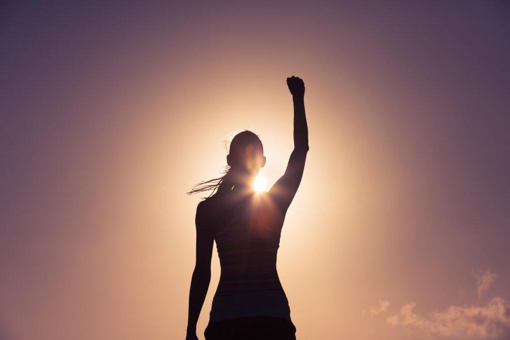 """Femme qui se sent confiante après une séance d'entraînement """"width ="""" 600 """"height ="""" 400 """"data-jpibfi-post-excerpt ="""" """"data-jpibfi-post-url ="""" https: //www.marcypro. Com / blog / 5-raisons-commencer-exercice-arent-poids-perte / """"données-jpibfi-post-title ="""" 5 raisons pour lesquelles vous devez commencer à exercer (qui ne sont pas sur la perte de poids) """"data-jpibfi-src = """"Https://www.marcypro.com/blog/wp-content/uploads/2017/07/Woman-feeling-confident-after-a-workout-1024x683.jpg""""/></p> <p style="""