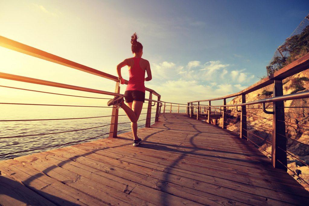 Femme faisant du jogging le matin &quot;width =&quot; 600 &quot;height =&quot; 400 &quot;data-jpibfi-post-excerpt =&quot; &quot;data-jpibfi-post-url =&quot; https://www.marcypro.com / Blog / perform-exercise-morning-night / &quot;data-jpibfi-post-title =&quot; Devriez-vous effectuer l&#39;exercice le matin ou la nuit? &quot;Data-jpibfi-src =&quot; https://www.marcypro.com/ Blog / wp-content / uploads / 2017/08 / Woman-jogging-in-the-morning-1024x683.jpg &quot;/&gt; </h3> <h2 style=